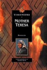 Mother Teresa (Visdomsord)