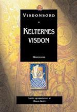 Kelternes visdom (Visdomsord)