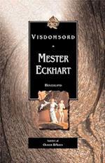 Mester Eckhart (Visdomsord)