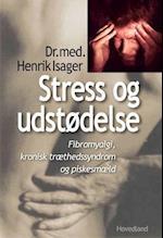 Stress og udstødelse