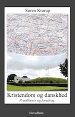 Kristendom og danskhed af Søren Krarup