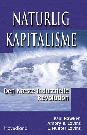 Naturlig kapitalisme