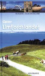 Oplev Limfjordslandet af Søren Olsen