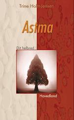 Astma (Dit helbred)