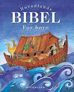 Hovedlands bibel for børn