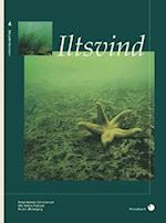 Iltsvind (Miljøbiblioteket, nr. 4)