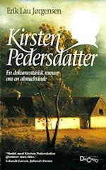 Kirsten Pedersdatter (Hovedland DaCapo)