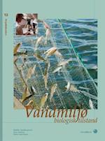 Vandmiljø (10) (Miljøbiblioteket)