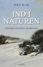 Ind i naturen