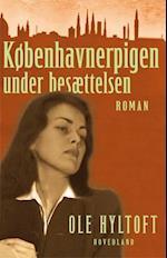 Københavnerpigen under besættelsen