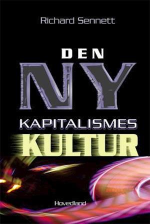 Den ny kapitalismes kultur