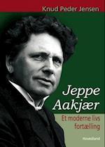 Jeppe Aakjær