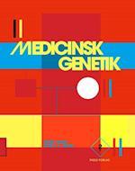 Medicinsk genetik