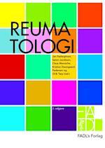 Reumatologi af Søren Jacobsen