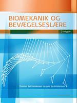 Biomekanik og bevægelseslære