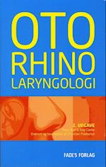 Oto- rhino- laryngologi