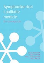 Symptomkontrol i palliativ medicin af Steen Andersen
