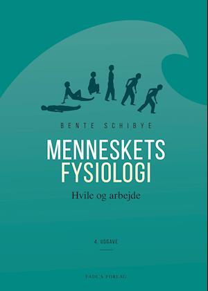 Menneskets fysiologi