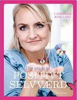 Din guide til positivt selvværd