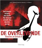 DE OVERLEVENDE