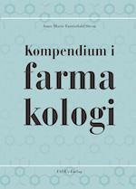 Kompendium i farmakologi