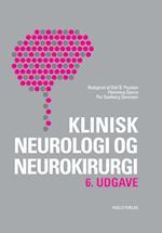 Klinisk neurologi og neurokirurgi