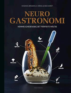 Neurogastronomi
