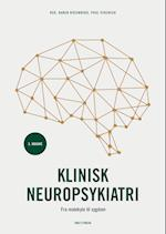 Klinisk neuropsykiatri - 3. udgave