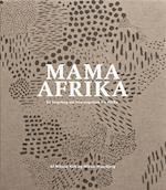 Mama Afrika af Mikkel Maarbjerg, Nikolaj Kirk