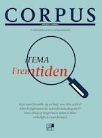 CORPUS: Fremtiden - 1/2017 (CORPUS)