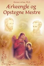 Ærkeengle & opstegne mestre