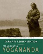 Karma og reinkarnation af Paramahansa Yogananda