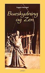 Bueskydning og Zen
