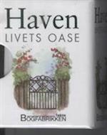 Haven - livets oase (En Helen Exley gavebog)