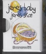 Jeres baby jeres skat (En Helen Exley gavebog)