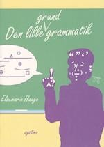 Den lille grundgrammatik