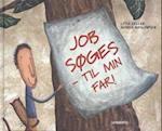 Job søges! - til min far