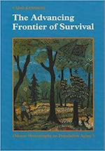 The Advancing Frontier of Survival