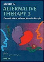 Studies Alternat Ther V2