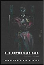 The Return of God