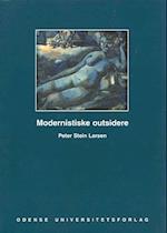 Modernistiske outsidere