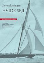 Selvevalueringens hvide sejl (University of Southern Denmark studies in history and social sciences, nr. 272)