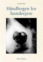 Håndbogen for hundeejere af Pernille Westh