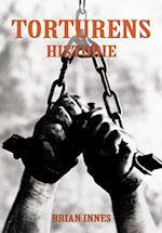 Torturens historie