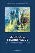 Sociologi i børnehøjde