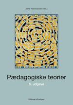Pædagogiske teorier