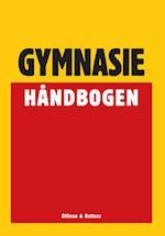 Gymnasie håndbogen