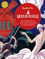 Kunsten fra Moulin Rouge