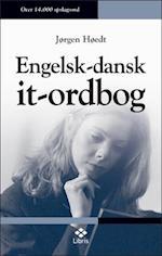 Engelsk-dansk it-ordbog
