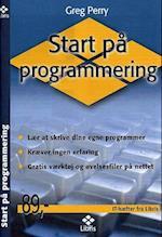 Start på programmering (IT-hæfter fra Libris)